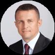 Jarosław Sobkowiak