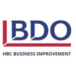 BDO HBC