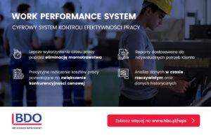 WPC lean management
