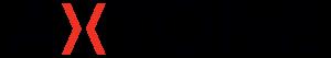 Axtone_logo