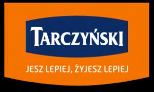 tarczynski_logo