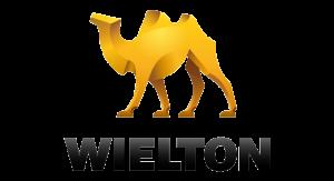 wielton_logo