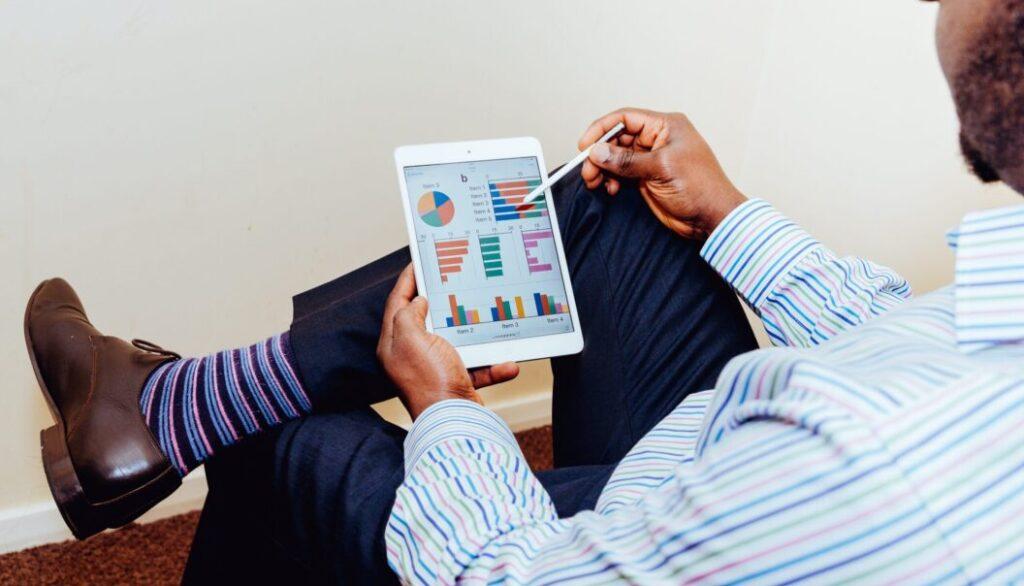 Work Performance System online – jak działa kontrola zdalna